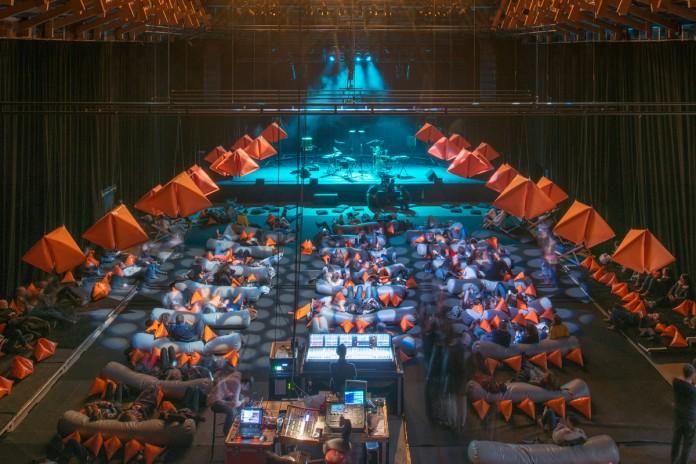 salle concert lieu unique